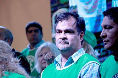 ATE Indec se le plantó a Guzman en Economía y le reclamó por salarios y monotributistas
