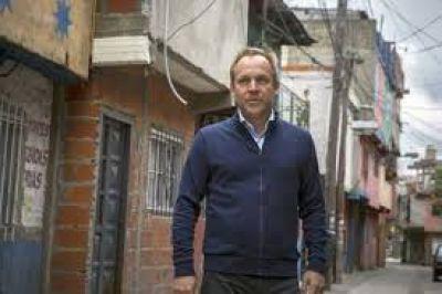 El gobierno porteño vuelve a contratar un servicio de consultoría para barrios vulnerables
