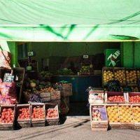 Por la estacionalidad, se disparó el precio de las verduras y hortalizas en Mar del Plata
