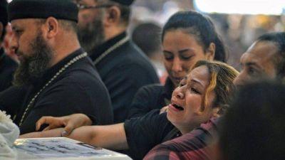 Prevenir la radicalización a través de la cultura del encuentro