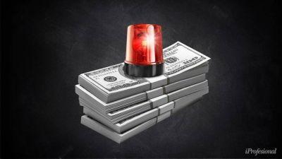 El súper cepo golpea a la deuda corporativa: qué empresas deberán reestructurar bonos si quieren dólares