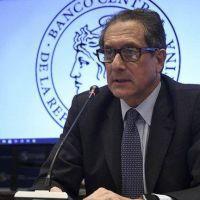 La razón detrás de las duras medidas cambiarias: las reservas líquidas son apenas USD 2.800 millones