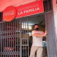 Coca-Cola Paraguay lanza programa de reactivación económica y social