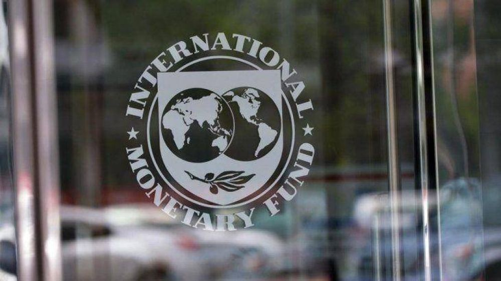 FMI podría pedir plan para unificar el dólar