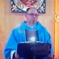 Brote de coronavirus tras una misa y peregrinación en Córdoba