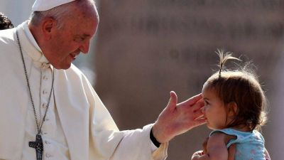 Una encíclica para todos los hermanos y hermanas