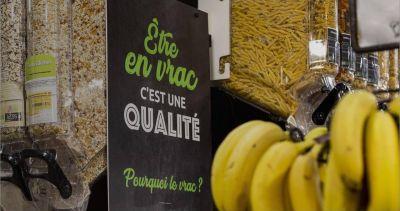 Carrefour ya ha logrado retirar más de 1.100 toneladas de plástico de su marca propia