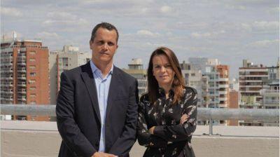 Aceleradora que es socia de Coca-Cola y Arcor entra al capital de una empresa de Uruguay