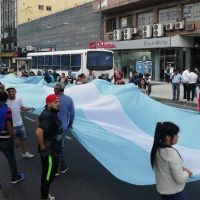 El Movimiento de Trabajadores en el sindicalismo latinoamericano y argentino