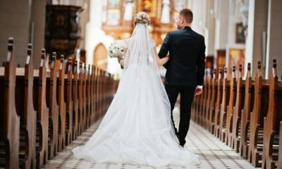 Calir: Preocupa la persistente prohibición de celebrar matrimonios