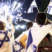 En Rosh Hashaná, la población de Israel supera los 9 millones