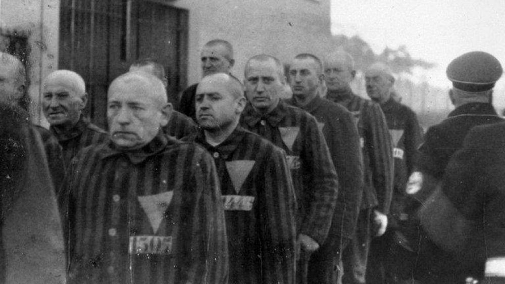 Un estudio reveló alarmantes niveles de desconocimiento sobre el Holocausto entre los jóvenes
