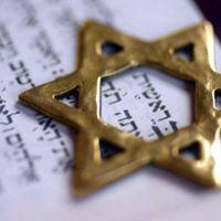 Videollamadas familiares y ceremonias vía streaming, los festejos por el Año Nuevo Judío