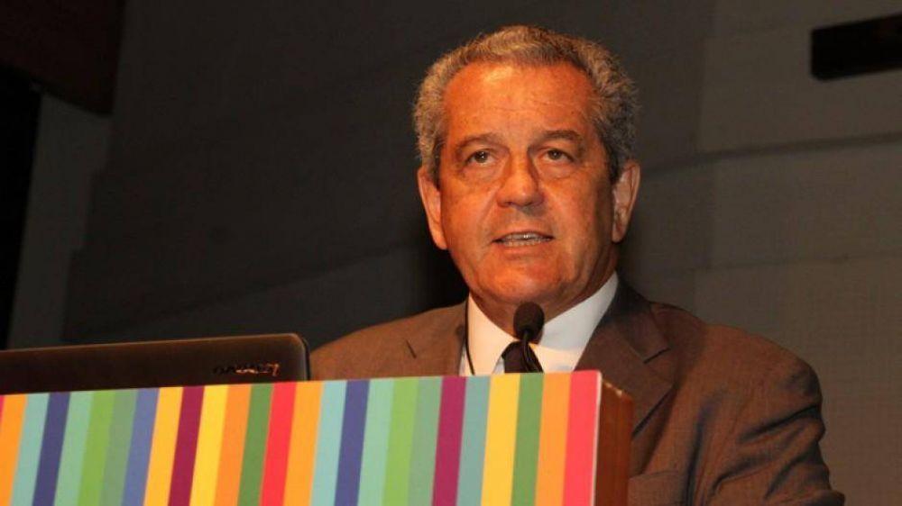 El foro de empresarios cuestionó la resolución del Central que empuja a las empresas al default