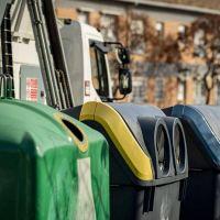 El negocio oculto del reciclaje ¿mito o realidad?