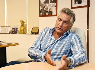 UTERA exige que el PAMI cumpla con los decretos y el reajuste salarial de los empleados