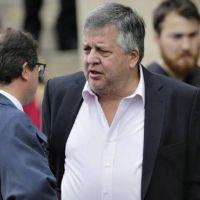 Stornelli impulsa una causa contra Bunge por evasión multimillonaria
