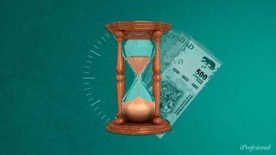 Sueldo de empleados de comercio: ¿qué pasa con el pago de $5.000 hasta marzo?