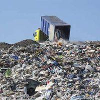 Frente a la crisis del Covid-19 la ONU reafirma la necesidad de cerrar basurales y controlar el manejo de residuos en Latinoamérica