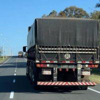 Acusan a Camioneros y a la Secretaría de Trabajo de Río Negro de facilitar despidos en plena pandemia