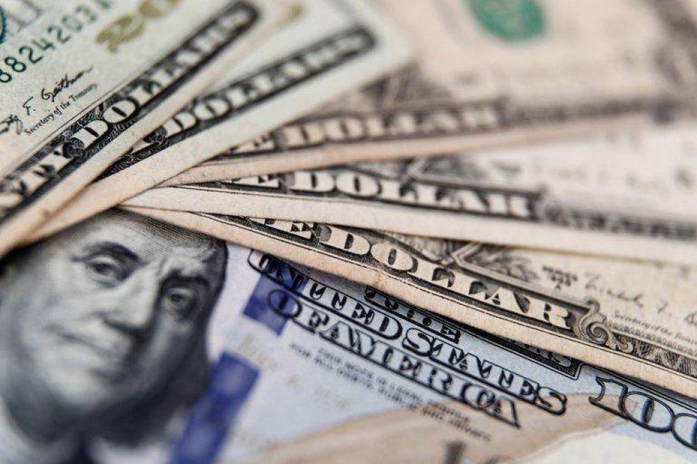 Continúa el feriado cambiario virtual: por cuarto día consecutivo los bancos no venden dólares