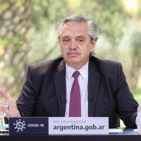 Alberto y la Corte: ¿ponen en peligro a la República?