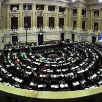 Impuesto a la riqueza: el kirchnerismo buscará obtener dictamen esta semana en Diputados