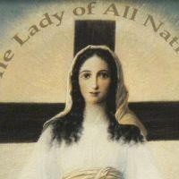 El Vaticano rechaza de nuevo las apariciones de la Señora de Todos los Pueblos