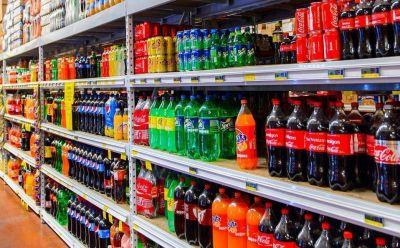 Estudio: IEPS a refrescos produce más desigualdad