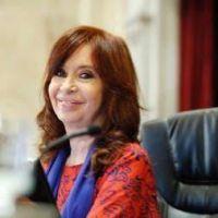 La monarquía de Cristina Kirchner