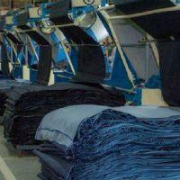 Textiles podrían cerrar las paritarias esta semana