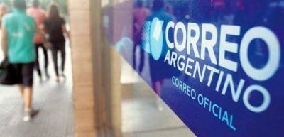 Gremios del Correo levantaron las medidas de fuerza por nueva conciliación obligatoria