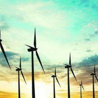 Renovables: desafíos y oportunidades en un contexto complejo