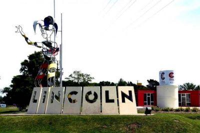 """Lincoln presentó la experiencia """"Comprá Local"""" en un Encuentro de Mercociudades"""