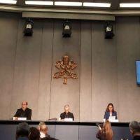 """Eutanasia es un crimen contra la vida humana, recuerda Vaticano en Carta """"Samaritanus Bonus"""""""