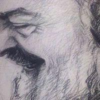 Las 15 frases más emblemáticas del Padre Pío