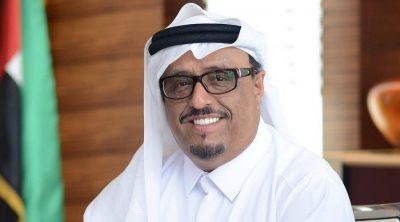 """""""9 millones de judíos son mejores que 400 millones de árabes"""": Las polémicas declaraciones de un jefe de la Policía en Emiratos"""