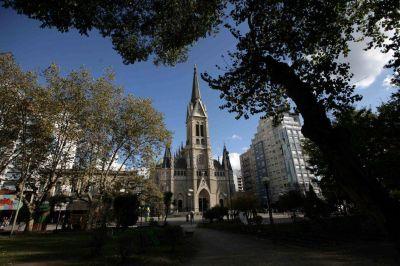 Mar del Plata será sede en 2021 de la Asamblea Mundial de Biblia