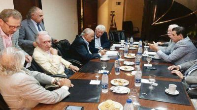 Paritarias Comercio 2020: Ministerio de Trabajo dictó la conciliación obligatoria por 15 días