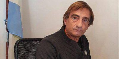 Renunció el secretario general de las 62 Organizaciones Peronistas de Mar del Plata
