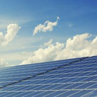 Liderazgo sostenible: PepsiCo se propone utilizar energía 100% limpia en América Latina y el mundo