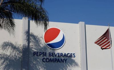 Pepsico reducirá 2.5 millones de toneladas de emisiones de gases de efecto invernadero