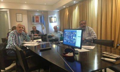 La CGT retoma la iniciativa y convoca al Presidente y los gobernadores a un gran acto del 17 de octubre