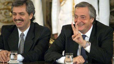 La CGT Oeste donará un busto en homenaje a Néstor Kirchner en el décimo aniversario de su muerte