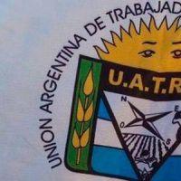 La UATRE declaró alerta y movilización en el sector avícola por falta de mejoras salariales