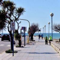 Mar del Plata superó la barrera de los 10 mil casos de coronavirus
