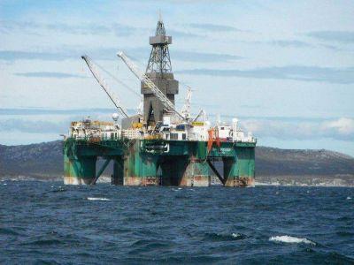 Política marítima: Peronismo o tecnocracia financiera