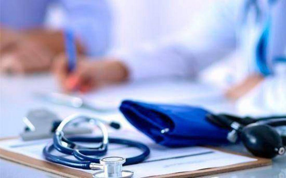 Nuevo paso para el acuerdo entre IOMA y los médicos