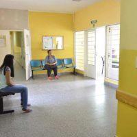 Weretilneck reclamó la deuda que el PAMI tiene con hospitales rionegrinos