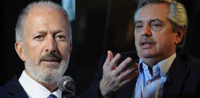 DAIA valoró renovado reclamo argentino por el atentado a AMIA y exigió que